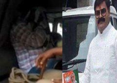 दुसरे NGO में यौन शोषण मामले में बीजेपी नेता गिरफ्तार
